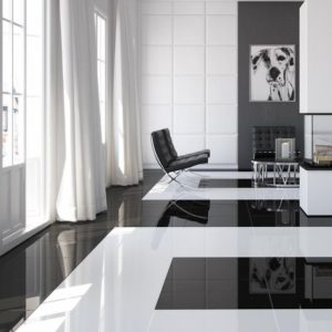 keramik rumah minimalis