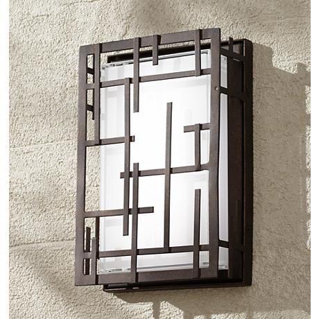 model tralis jendela