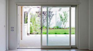 Harga Pintu Aluminium Minimalis Jani Gading Furniture