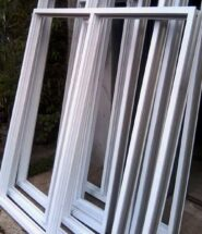 daftar harga kusen aluminium per meter